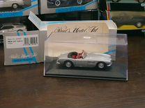 Bmw minichamps 1/43 коллекция