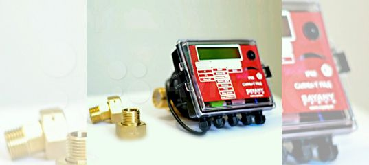 Датчики горячей воды с термодатчиком цена