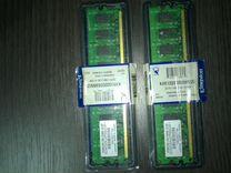 DDR2 800 2Gb