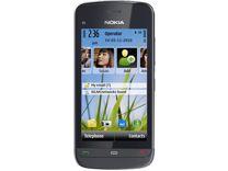 Microsoft Lumia 640+Nokia C5-06+Microsoft Nokia rm