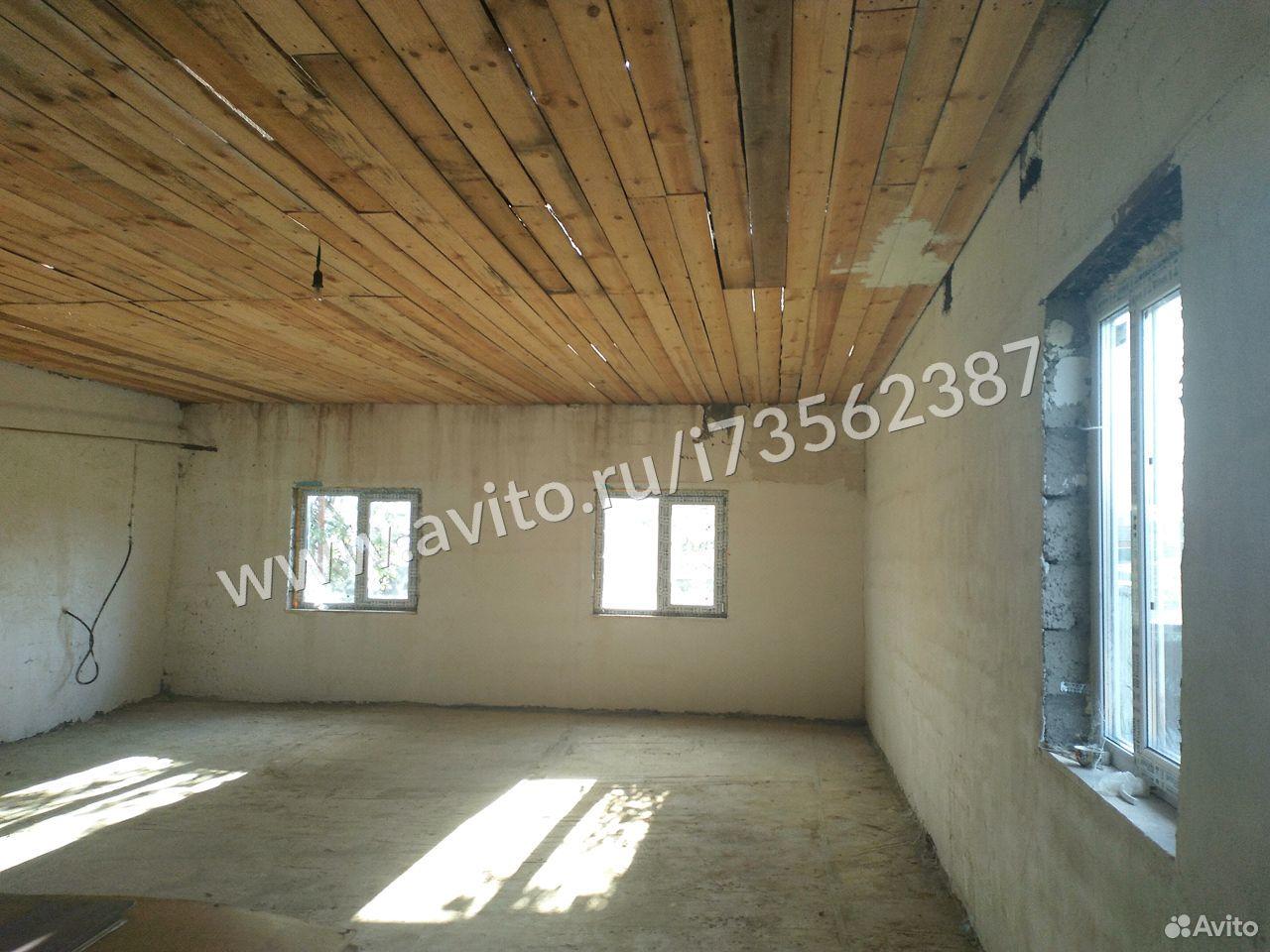 Дом 85 м² на участке 8 сот.  89198304710 купить 6