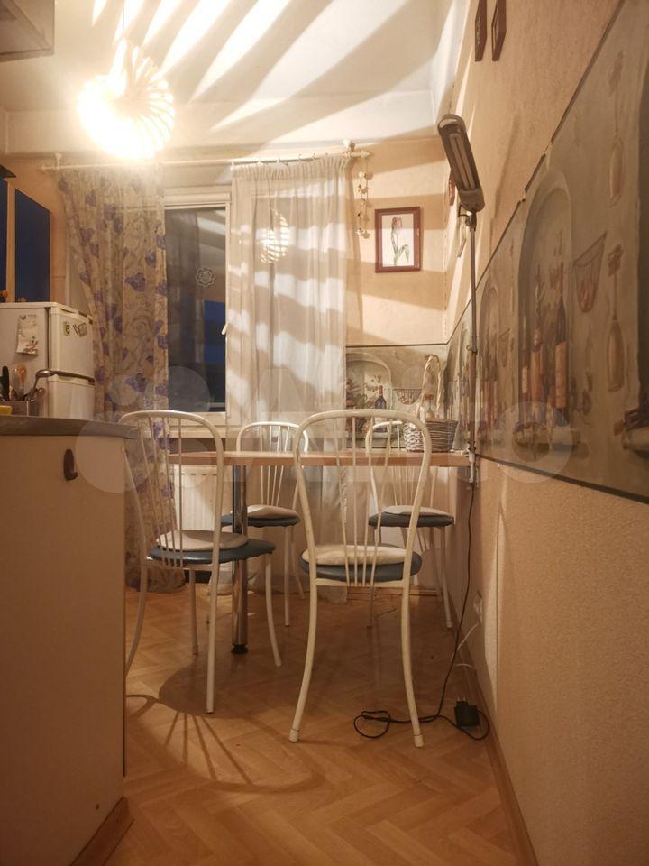2-к квартира, 57 м², 4/9 эт.  89643244544 купить 2