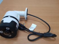 Видеокамеры угол 360 градусов 2мп AHD стандарт