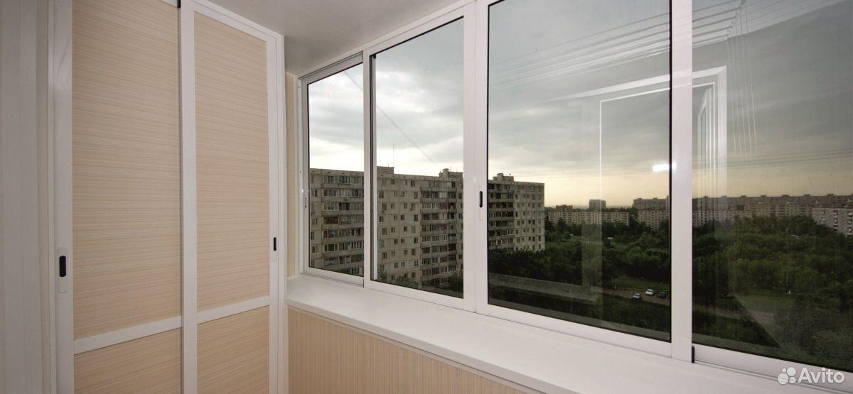 Пластиковые окна  89321210003 купить 1