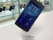 ZTE L5 Plus 3G