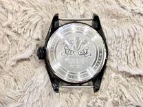0b2afe94 festina - Купить часы в Москве на Avito