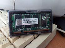 DDR 512M