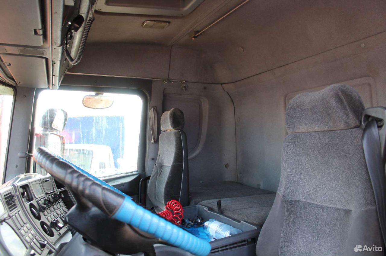 Scania p114  89677739432 купить 9
