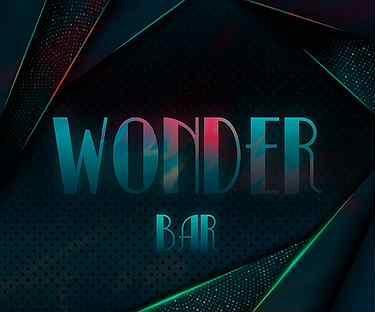 бармен в ночной клуб спб без опыта