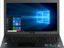 "15.6"" Ноутбук asus X553S"