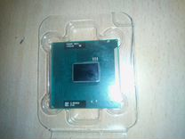 Продам оперативная память ddr3 2 gb, процессор pen