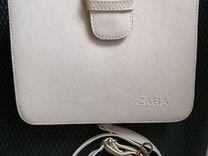 Женская сумка zara
