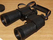 10х50 Полевой бинокль бп-2 10x50 №231996 с сеткой