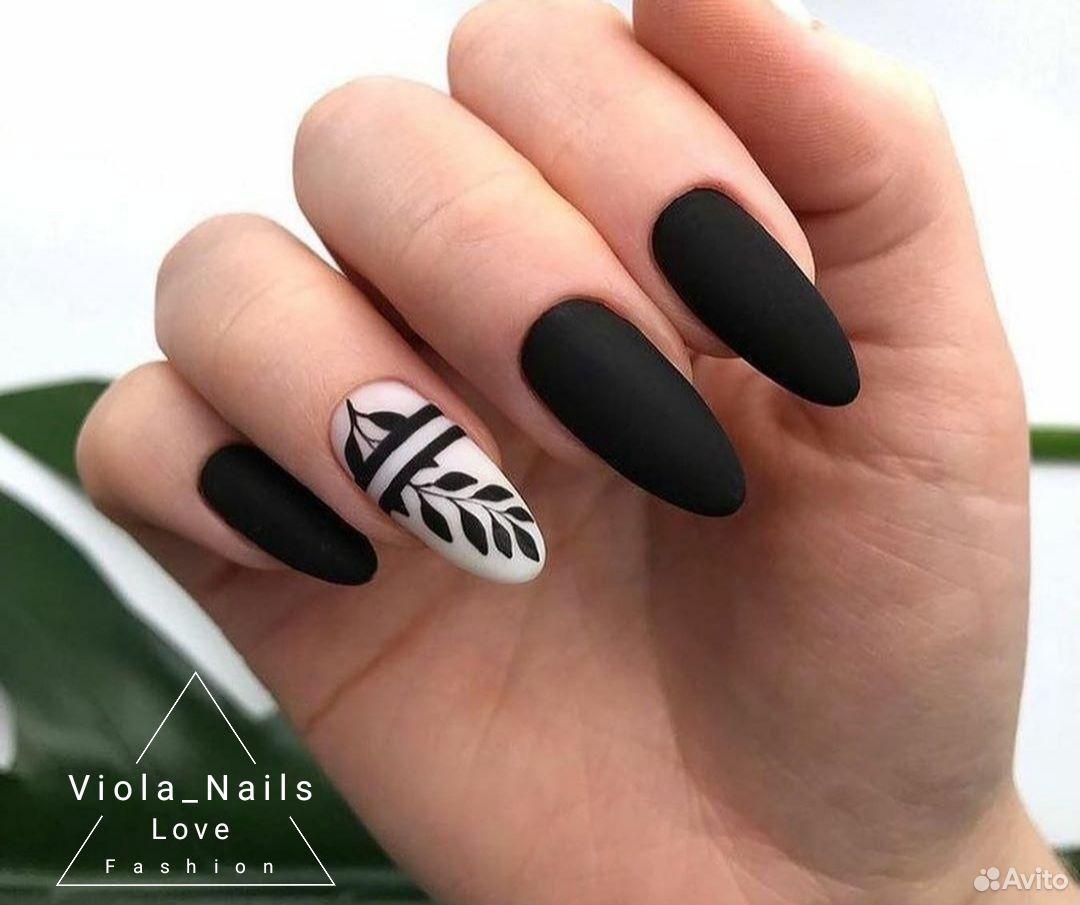 Manicure gel Polish  89204201808 buy 1