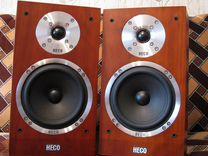 Heco Elan 300 100/160Вт 30 Гц - 50 кГц 4-8Ом