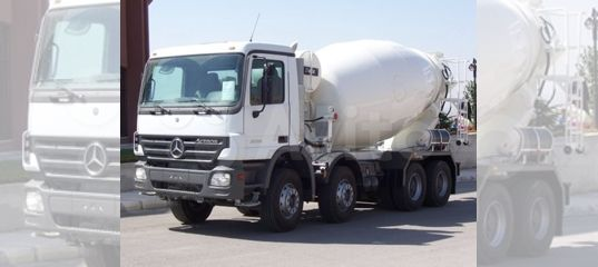 Улан удэ бетон себестоимость бетона м200 на заводе