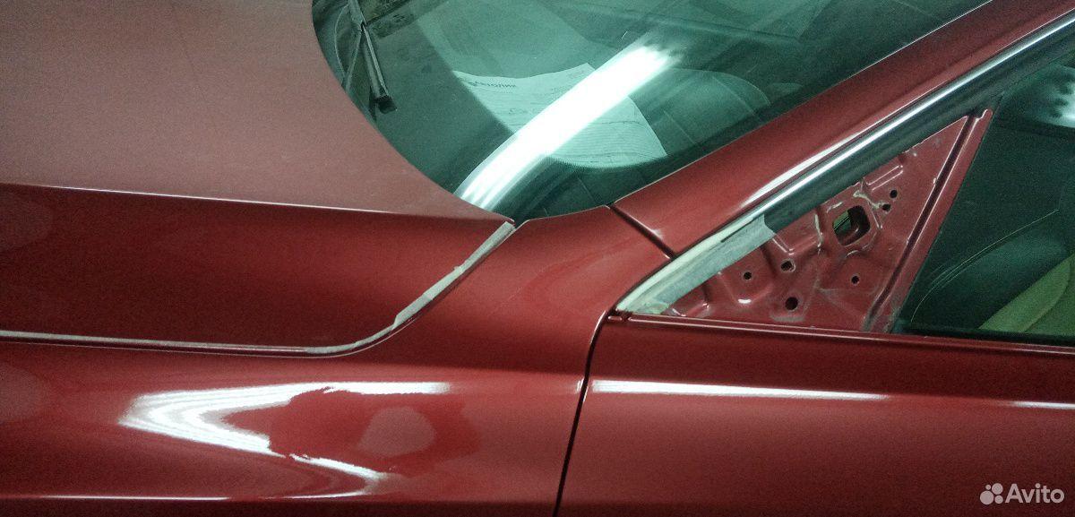 Окраска автомобилей  89655003997 купить 3