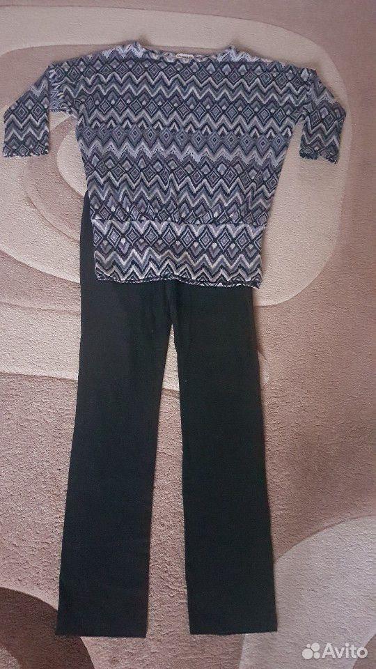 Одежда для беременных  89507660077 купить 1
