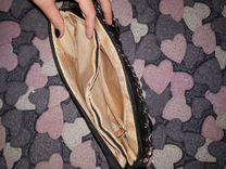 Сумка женская — Одежда, обувь, аксессуары в Омске
