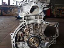 Двигатель EP6 евро 5