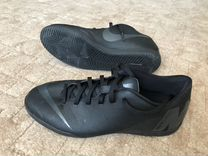 Футбольные бутсы Nike 43,5