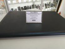 Нетбук asus X205ta 11,6 lcd