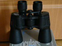 Бинокль canon — Фототехника в Саратове