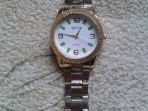 Часы Qilin