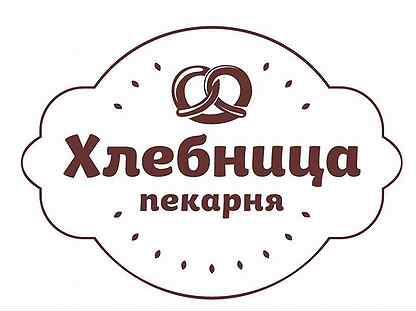 Вакансии в нижнем новгороде без опыта работы для девушек работа тольятти для девушек без опыта работы