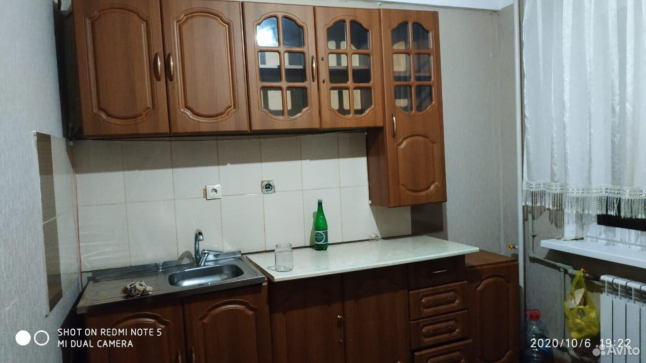 Кухонный гарнитур  89882911475 купить 1