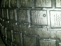255/70 R17 cooper descoverer