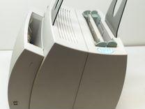 Принтер лазерный HP LJ1100