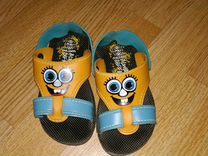 Сандали, ботинки, валенки, тапочки, кроссовки