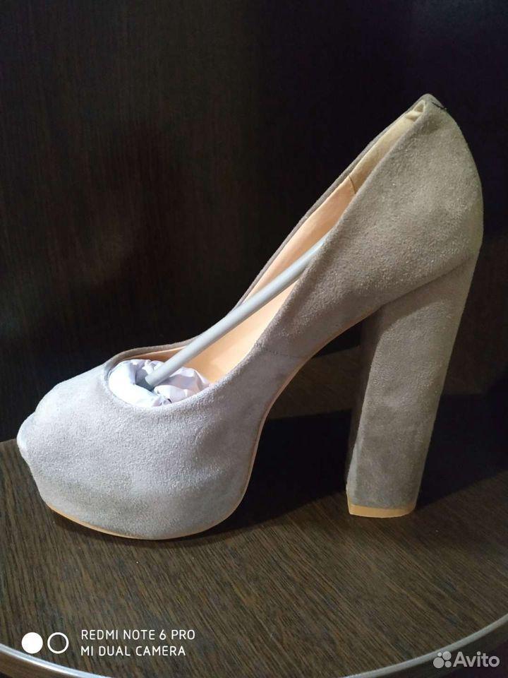 Туфли  89289303981 купить 2