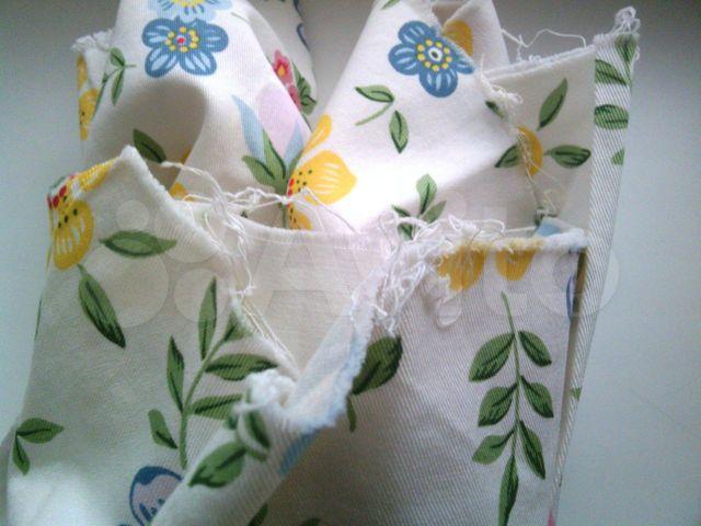 купить лоскуты ткани екатеринбург