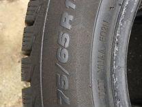 Продам шины 175/65/R14