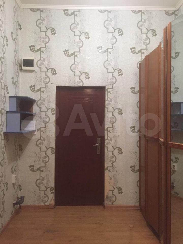 Комната 15 м² в 6-к, 2/2 эт.  89618133375 купить 3