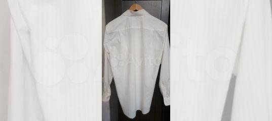 e3f9a8c8de7 Рубашки мужские