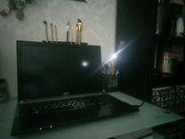 Светодиодный светильник USB для компьютера — Товары для компьютера в Санкт-Петербурге