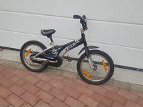 Продам велосипед трек