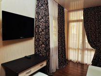 Горящий тур в Витязево, Анапа (Отель Островок-1)