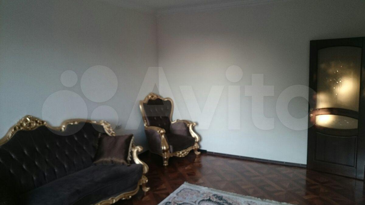 Дом 90 м² на участке 4 сот.  89608515453 купить 7