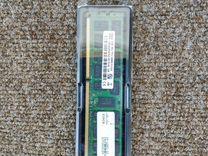 Память компьютера новая DDR3 для AMD 8gb