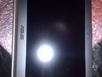 Asus UX31A FHD Новая верхняя часть в сборе