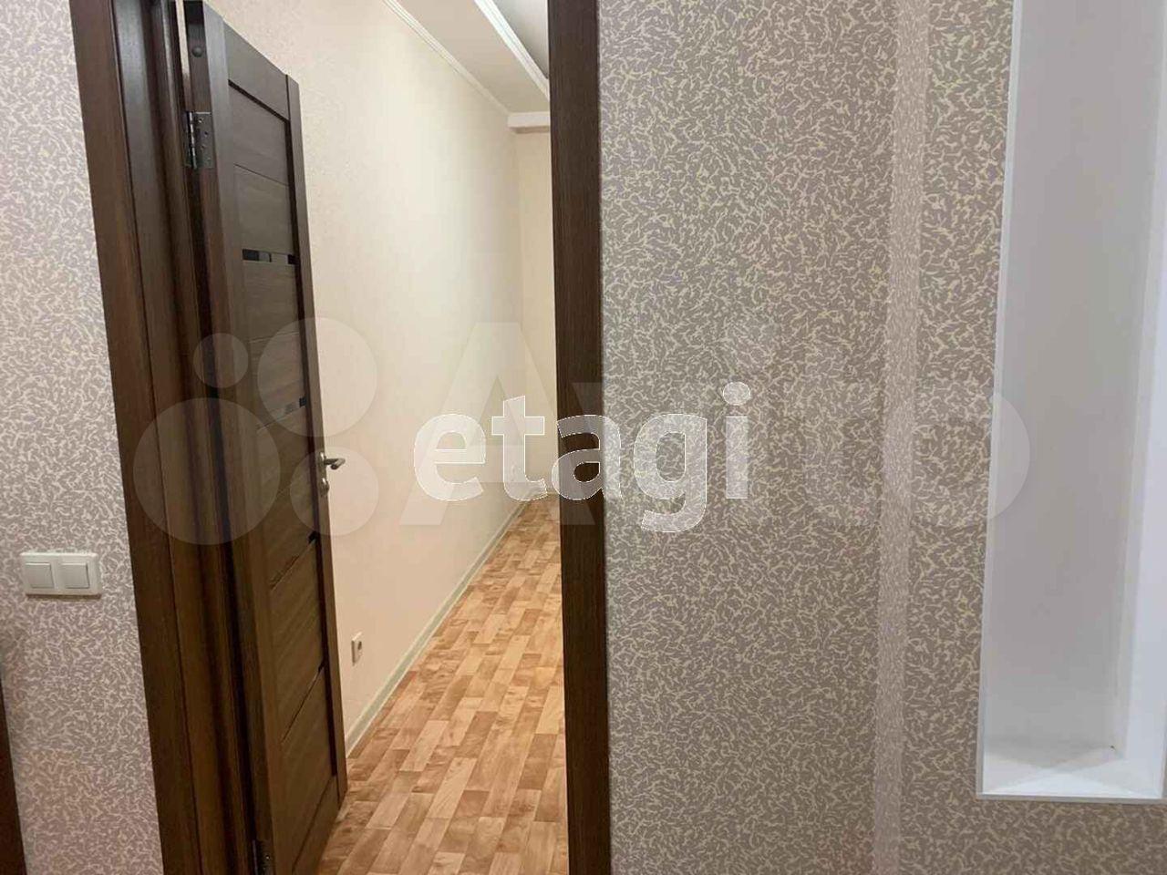 1-к квартира, 61 м², 6/14 эт.  89220473931 купить 8