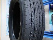 Новые Bridgestone Ecopia EP850 H SUV 215 70 17 R17