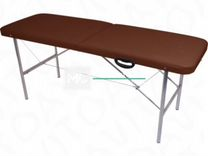Массажный стол Эконом