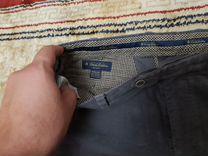 Джинсы брюки Brooks Brothers Brioni Canali — Одежда, обувь, аксессуары в Москве