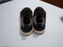 Кеды на мальчика Gee Jay — Детская одежда и обувь в Геленджике