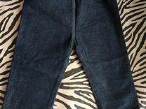 Джинсы 86 и брюки 92